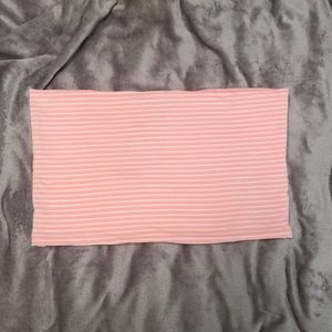 NWT tube top